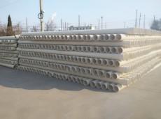 黑龙江PVC双壁波纹管