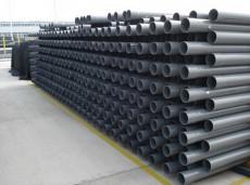 黑龙江PVC农灌管