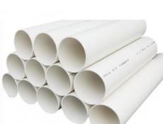 黑龙江PVC室内外排水管材
